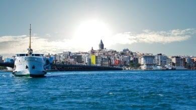 Photo of اشهر 20 مدينة سياحية في تركيا