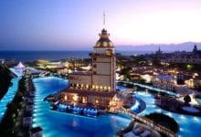 Photo of كيف تطلب عرض سياحي خاص بك في تركيا