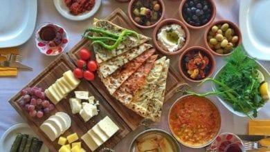 Photo of افضل مطاعم في طرابزون
