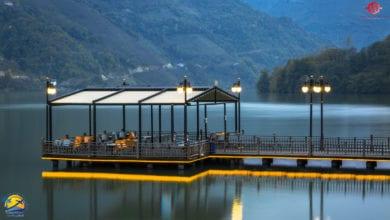 Photo of برنامج سياحي في ولايات شمال تركيا ( سامسون ، طرابزون ، سينوب ، أماسيا ، أوردو ، أونيا ، ايدر )