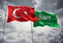 Photo of تكلفة السفر الى تركيا ملف كامل